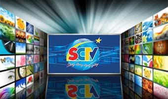 SCTV Introduction