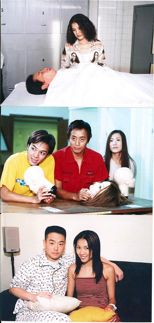 Kham Pha Coi Am SCTV9